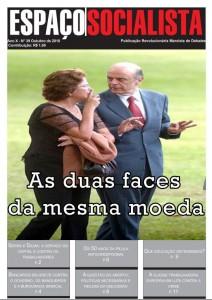 Jornal_ES_39_outubro_2010