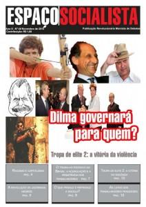Baixar edição 40 (PDF)