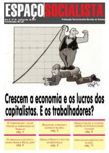Jornal_ES_43