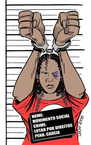 criminalization_by_latuff2