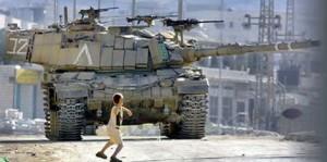 intifada12
