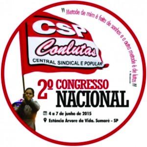 congresso-csp-conlutas