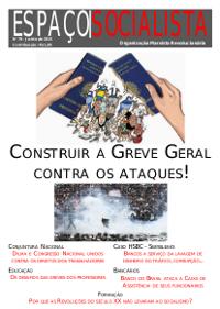 Jornal 79
