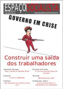 Jornal 81