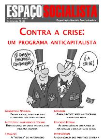 jornal-84-capa