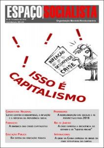 Jornal86-capa
