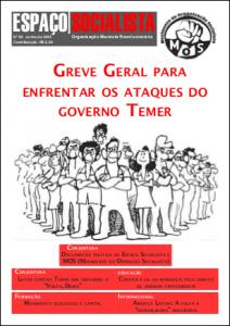 jornal90-capa