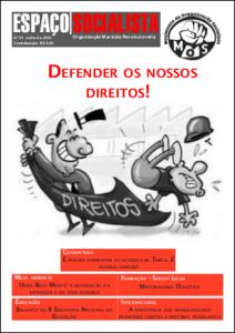 jornal91-capa