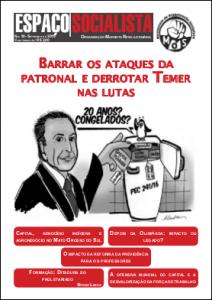Jornal 93