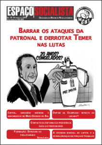 jornal93-capa
