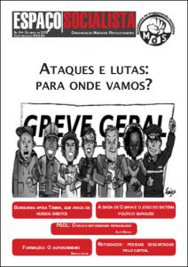 Jornal 94