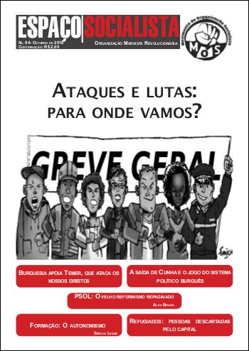 jornal94-capa