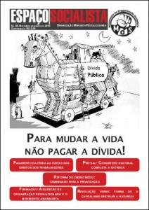 Jornal 95