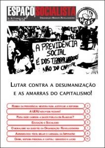 Jornal96-capa