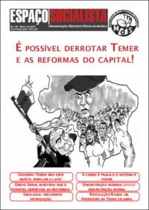 jornal99-capa
