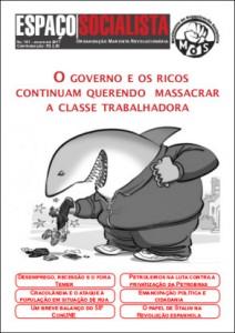 jornal101-capa