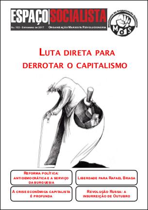 Jornal 103