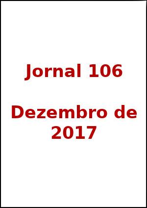 Jornal 106