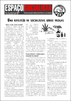 Jornal 113